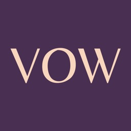 Vow Affirmations: Self-Care