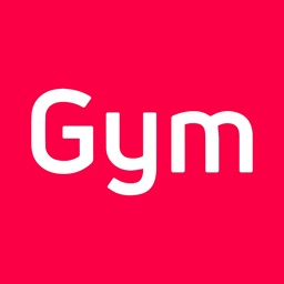 Gym Plan Workout & Fitness Log Apple Watch App