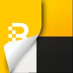 Rutaxi Онлайн - заказ такси на пк