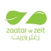 Zaatar w Zeit UAE
