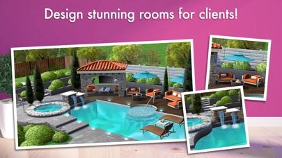 Home Design Makeover App Reviews User Reviews Of Home Design Makeover