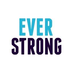 EverStrong: Emotional Strength