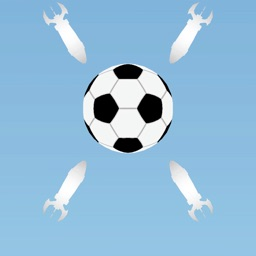 Trajectile Soccer