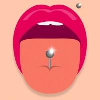 Piercing Parlor free Resources hack