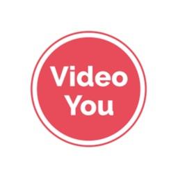 VideoYou