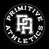 点击获取Primitive Athletics