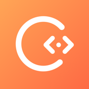 Coderx For Github app review