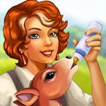 Jane's Farm: farming town Hack Online Generator  img
