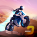 Gravity Rider Zero Hack Online Generator