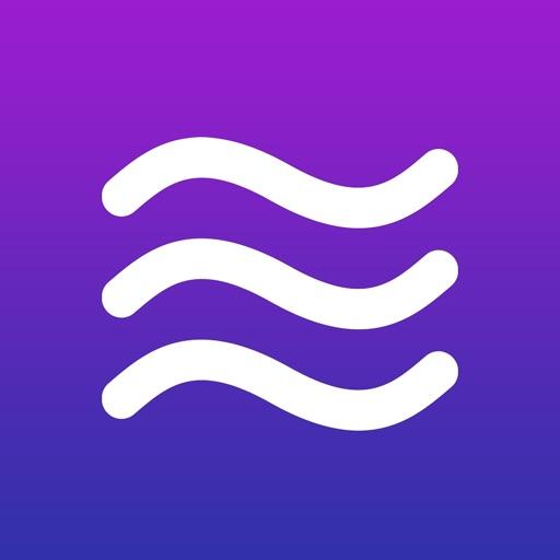Strong Massager App