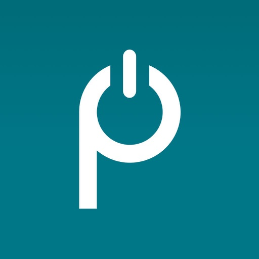 ElParking - Book your parking