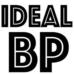 Ideal BP