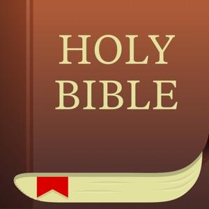 Bible App Reviews, Free Download