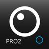 StageCameraPro2 - 高画質...