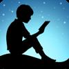 Kindle - AMZN Mobile LLC Cover Art