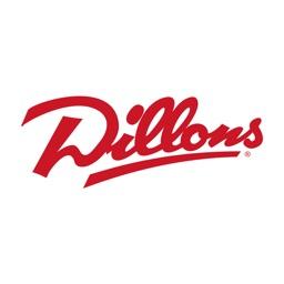Dillons