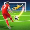Football Strike - iPhoneアプリ