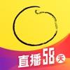 混沌大学-创新课程,驰援中国