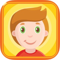 Codes for Twins Memory Game Hack