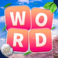 Word Ease - Crossword Game free Coins hack