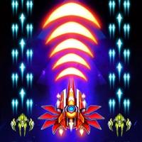 Infinity Shooting: Galaxy War free Gems hack