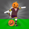 App Icon for Ball Brawl 3D App in United States IOS App Store