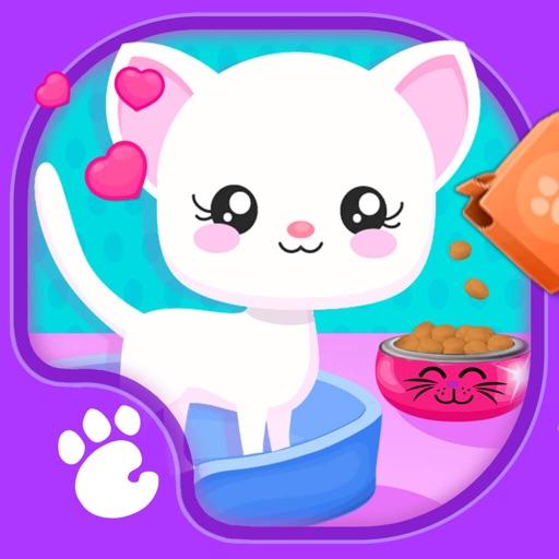 Cute & Tiny Pets