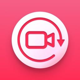 Video Compress, Resize, Shrink