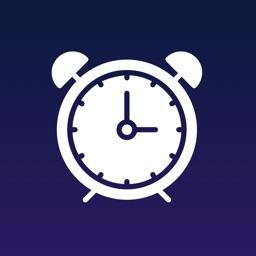 Smart Sleep Alarm Clock