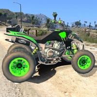 Atv Quad Bike Racing Game 2021 Hack Online Generator  img
