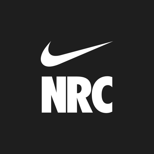 Nike Run Club commentaires & critiques