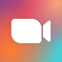 PEPTALK: Video Call Motivation