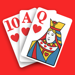 Hearts - Card Game Classic Hack Online Generator