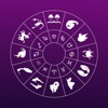 Horoscope 2019-12 Zodiac Signs