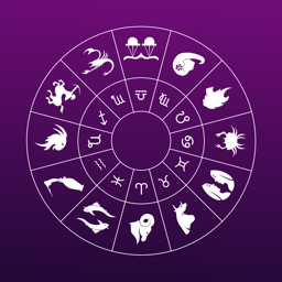 Horoscope 2019-12 Zodiac Signs
