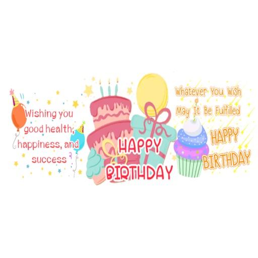 Happy Wishes Birthday