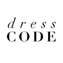 dressCODE Inc