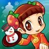 Richman 4 fun - iPhoneアプリ
