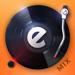 edjing Mix - dj app