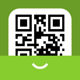 Barcode: QR Code Scanner +