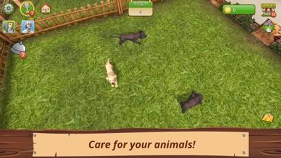 Pet World - My Animal Shelter free Resources hack