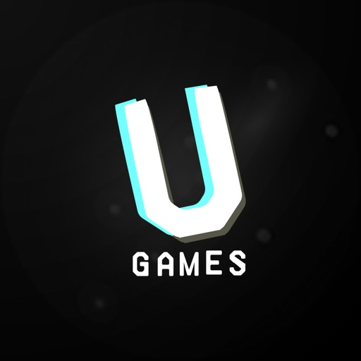 unifygames
