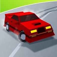 Activities of Drift City Racing
