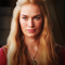 App Icon for Game of Thrones: Conquest ™ App in United States IOS App Store