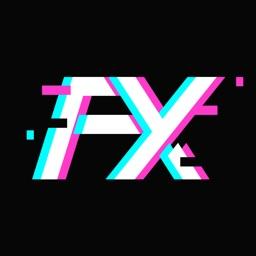Video FX - Magic Video Effects
