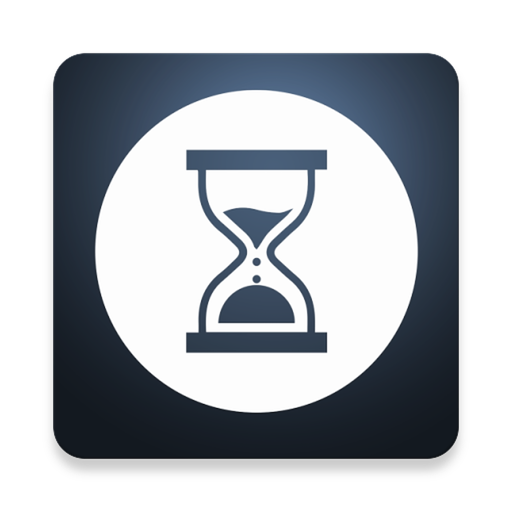 Days until - countdown app for Mac