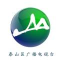 成都千域互联科技有限公司 - Logo