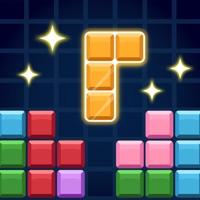 Codes for Block Puzzle Blast!! Hack