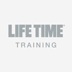 Life Time Training