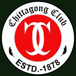 CCL ClubMate